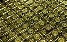 국제 금값 최고치 경신...2,000달러 넘본다
