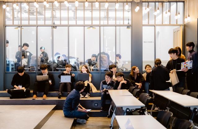 네이버, SW 인재양성 '부스트캠프 2020' 온라인 개최