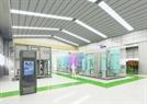 현대로템, 수소 충전설비 공급 사업 본격화