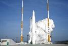 군사정찰위성 개발 탄력...미사일 사거리 규제도 해제 논의 가능