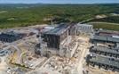세계 최대 인공태양 5년뒤 뜬다...'국제핵융합로' 조립개시