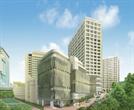 현대건설, 1.4조 규모 '홍콩 병원' 공사 수주