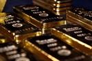 금값 사흘연속 최고…2년 안에 80% 더 오른다고?