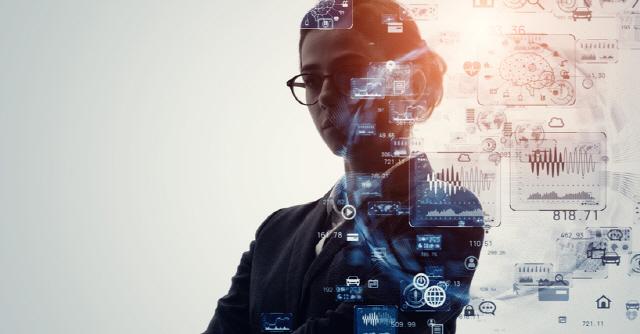 위아래도 없는 인사팀장이 등장했다, AI가 단행한 은행 정기인사에 관심 집중