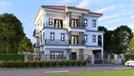 부영, 캄보디아 프놈펜서 716가구 주택단지 첫 공급