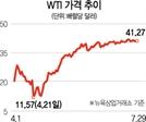 또 원유 DLS 40% 손실...투자자들 '억소리'