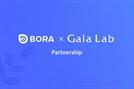 보라, 매출 100억 원 대 게임 퍼블리싱 맡는다…갈라랩과 공동사업 진행
