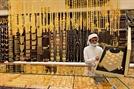 [사진] 금값 또 최고가…온스당 1,953弗