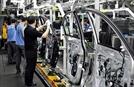 [속보]생산·소비·투자 6개월만에 '트리플 반등'...불확실성은 여전