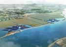 한양, 새만금 수상태양광발전소 우선협상자 선정