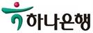 [시그널] 하나은행, 5,000억원 달러채권 발행