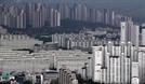 [단독] 공공시설 40곳 등에 10만가구...재건축 현금 기부채납 가능