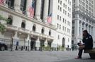 [위클리 국제금융시장] 미국 추가 부양책 합의여부·7월 실업률 주목해야