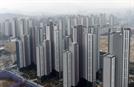 서러운 '전세 난민'...서울 아파트 평균 전세가 5억 돌파 '초읽기'