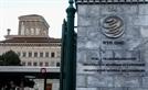 '수출규제 WTO 제소'서 日 편든 美...한일 분쟁 변수되나
