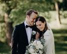 34세 여성 핀란드 총리 산나 마린 1일 결혼