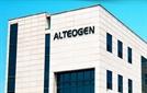 [시그널] 알테오젠 1,000억 CPS 발행…기술수출 잭팟 이어간다
