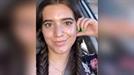 숲 속에서 실종됐던 美 10대 소녀…8일간 계곡물 마시며 생존