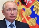 푸틴, 디지털화폐 보유·거래 인정