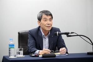 """이동걸 """"아시아나 무산땐 모든 책임 현산에"""" 직격탄"""