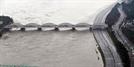 사망·실종만 25명…빗물이 삼켜버린 대한민국