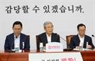 """윤희숙 """"전세 종말"""" 예언에도…여당 '부동산 세금 폭탄법' 이날 넘긴다"""
