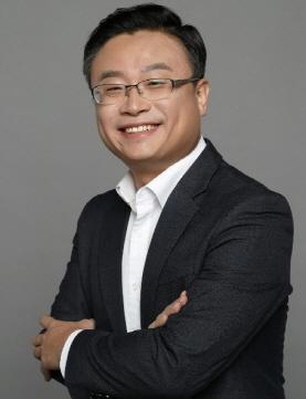 """""""코로나로 미룬 자영업 창업, 가을엔 쏟아질 것"""""""