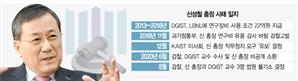 [단독]신성철 KAIST 총장 '불기소' 후폭풍 예고