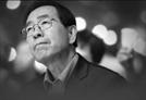 """김종인, '박원순 성추행 의혹' 사건에 """"연약한 여인들에 대한 성범죄 상상 어려워"""""""