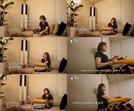 """곽정은, 유튜브서 19禁 토크…""""잠자리 이야기는 행복과 직결"""""""