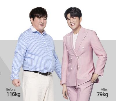 [시그널] 스틱, 다이어트 업체 '쥬비스' 2,400억에 인수