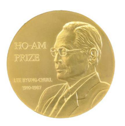 이재용, 호암상 '한국판 노벨상'으로 키운다