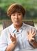 """[이사람] 박세리 """"운동·학업 병행...한국의 'IMG아카데미' 만들고 싶어"""""""