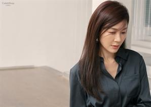 """김하늘의 계절은 가을? 매혹적인 섹시美에 """"빠져든다 빠져들어"""""""