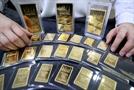 안전자산 '금', 사상 첫 온스당 2천달러 돌파