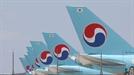 대한항공, 대면 항공권 구매 시 서비스 수수료 3만원 부과
