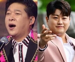 [SE★이슈] 박상철·김호중·이지현·솜해인, 스타들의 사생활은 뜨거운 감자