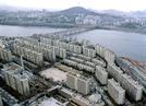 """강남 조합 """"공공재건축 50층 지어 나라 바칠 거면 누가 합니까"""""""