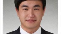[기자의 눈]실리콘밸리의 외로운 한국 창업가