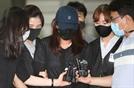 故 최숙현 선수 폭행혐의 장윤정 전 주장 구속