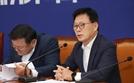巨與의 부동산 독주… 전월세 신규계약도 '5% 상한' 추진