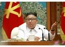 北 김정은, 부서 창설 논의…핵개발 강화·간부 '물갈이' 시작되나
