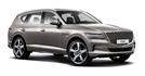 [특징주]7월 내수 판매량 호조에, 현대차 1년만에 14만원 넘었다