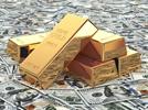 [글로벌체크] 무섭게 오르는 금값… '가난한 사람의 금' 향방은?