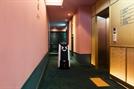 '팁으론 뭘 줘야 하나?'…배민 로봇, 호텔 룸서비스 시작
