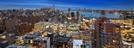 햇살 비치는 뉴욕 주택 시장…'맨해튼'은 여전히 '흐림'