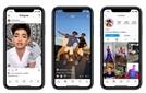 페이스북 이번엔 틱톡 아성 깨나 …15초 동영상 서비스 '릴스' 출시