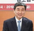 민화협 신임 대표상임의장에 이종걸 전 국회의원