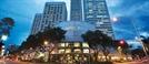 [글로벌 부동산 톡톡]진화를 거듭하는 싱가포르 리츠 시장.. 아시아 최초로 리츠 선물 출시