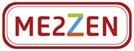 [시그널] 173억 공모에 8.7조 몰려…미투젠 청약 흥행
